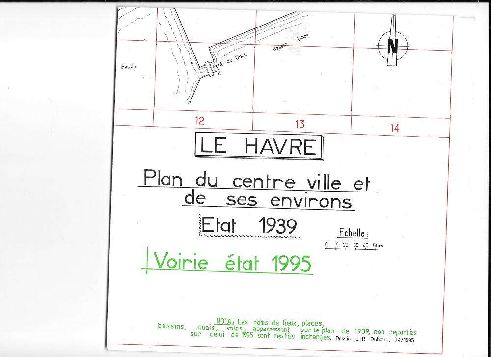 70.000 BRETONS au Havre 125