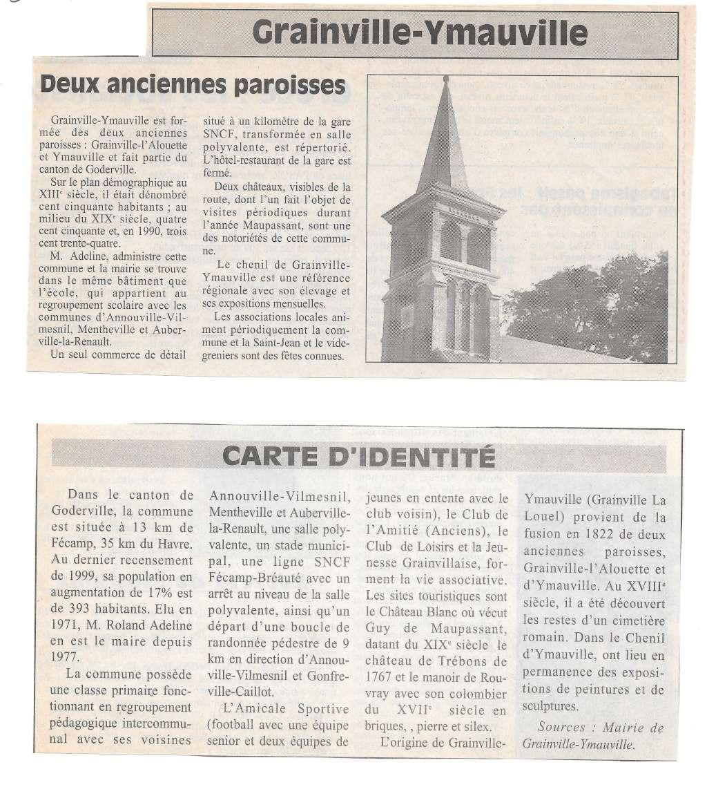 Histoire des communes - Grainville-Ymauville 1__210