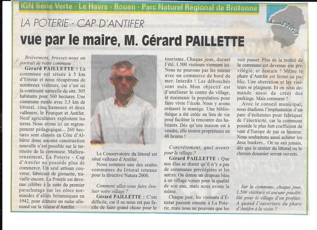 Histoire des communes - La Poterie-Cap-d'Antifer 213
