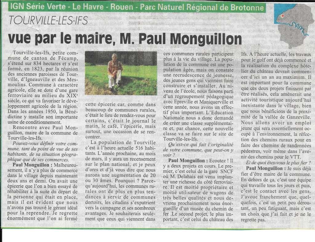 Histoire des communes - Tourville-les-Ifs 214