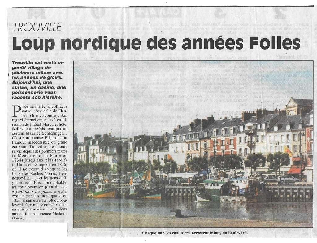 Histoire des communes - Trouville 266