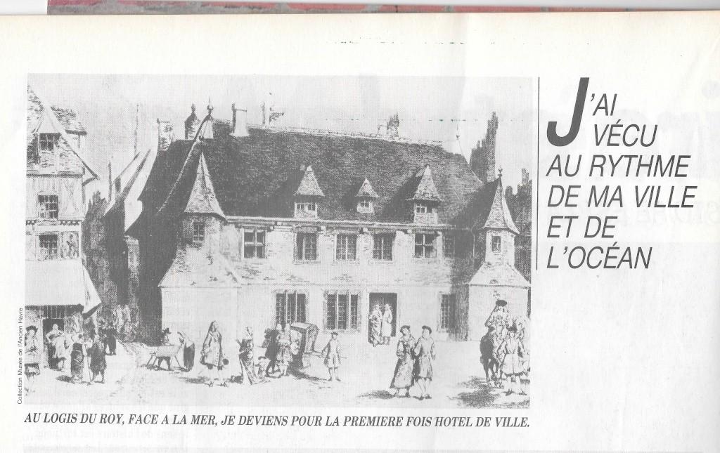 Les Hôtel-de-Ville du Havre 314