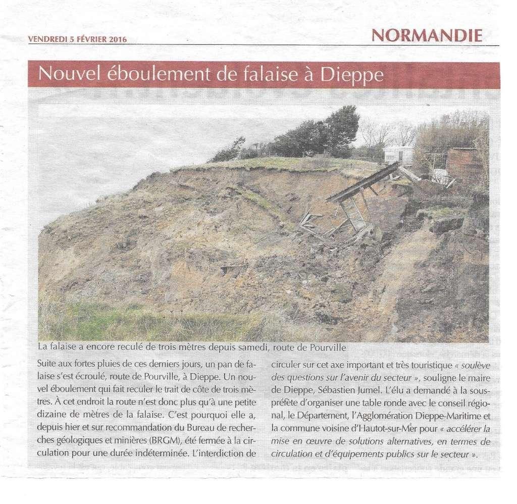 Histoire des communes - Dieppe 318