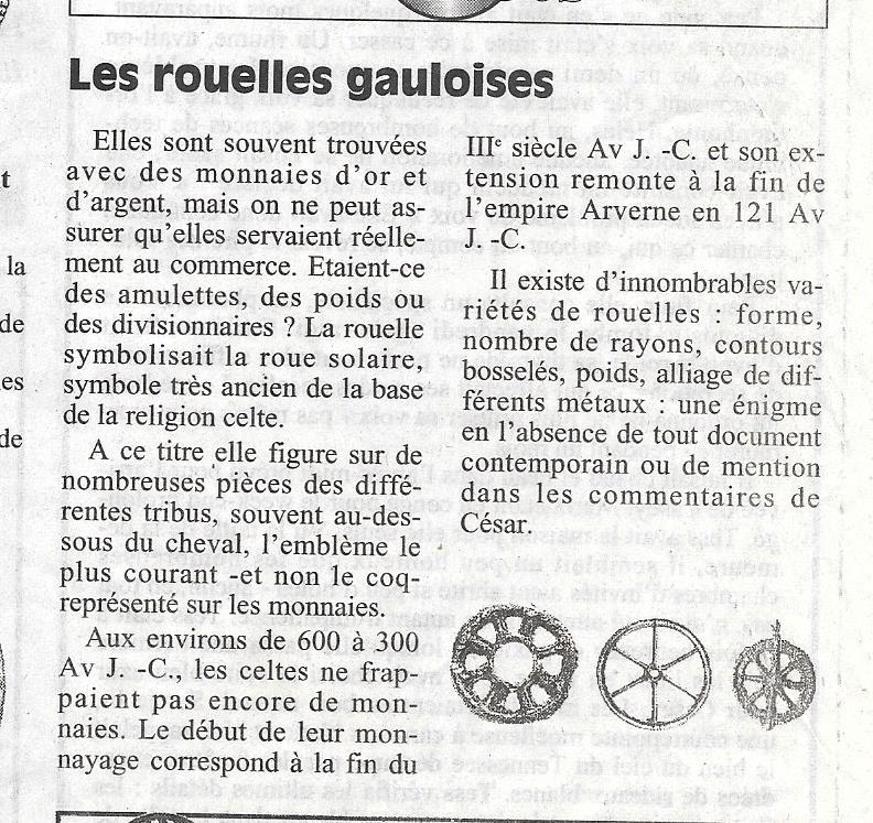 Havre - Histoire de la Monnaie 3_bis10