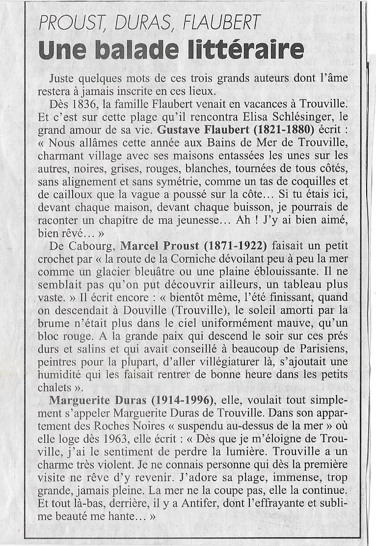 Histoire des communes - Trouville 432