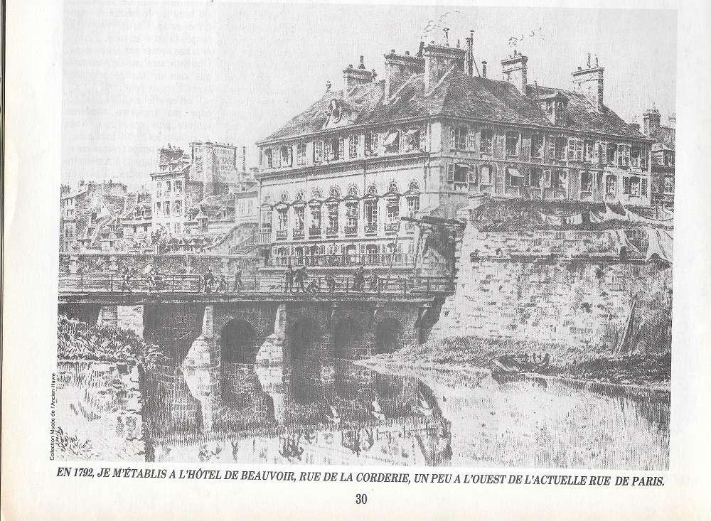 Les Hôtel-de-Ville du Havre 4_210