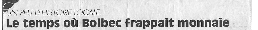 Saint - Histoire des communes - Bolbec 4_tif11