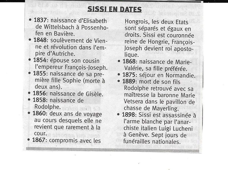 Histoire des communes - Sassetot-le-Mauconduit 710