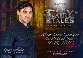 Convention Xivents: Fairy Tales, sur la série Once Upon a Time -Fairy Tales IV p.18 - Page 16 1_arth11