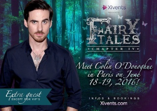 Convention Xivents: Fairy Tales, sur la série Once Upon a Time -Fairy Tales IV p.18 - Page 16 1_hook10