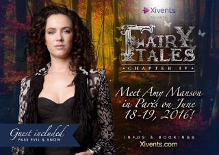 Convention Xivents: Fairy Tales, sur la série Once Upon a Time -Fairy Tales IV p.18 - Page 16 1_meri11