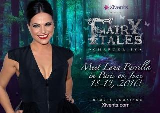 Convention Xivents: Fairy Tales, sur la série Once Upon a Time -Fairy Tales IV p.18 - Page 16 1_regi10