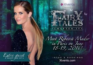 Convention Xivents: Fairy Tales, sur la série Once Upon a Time -Fairy Tales IV p.18 - Page 16 1_zele10