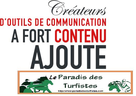 LE CERCLE DES AMIS DU FORUM Create10