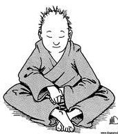 Ironie de la vie Zen10