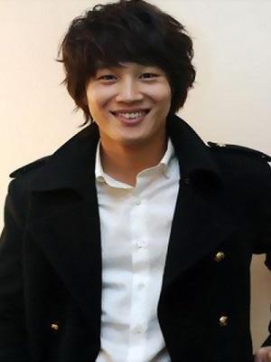 [K] My Sassy Girl (Yeopgijeogin Geunyeo) Cha_ta10