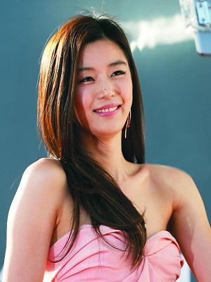 [K] My Sassy Girl (Yeopgijeogin Geunyeo) Jun-ji10