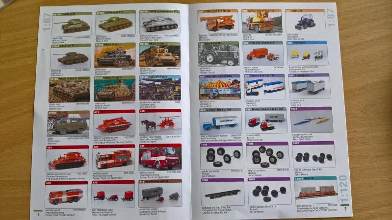 SDV Model  CZ - Seite 4 Wp_20110