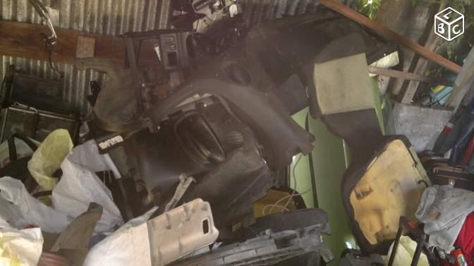 Foirfouille cc 22427710