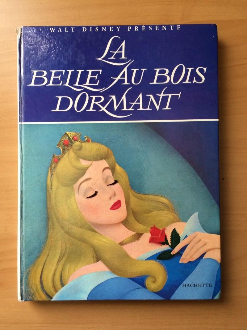 La Belle au Bois Dormant - Page 3 Img_0417