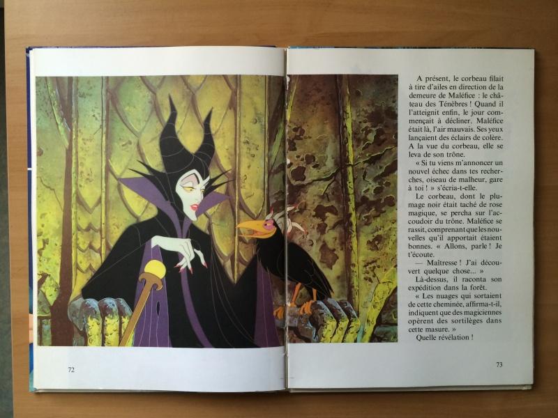 La Belle au Bois Dormant - Page 3 Img_0419
