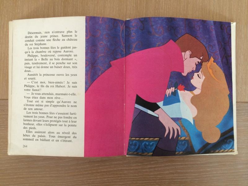 La Belle au Bois Dormant - Page 3 Img_0424
