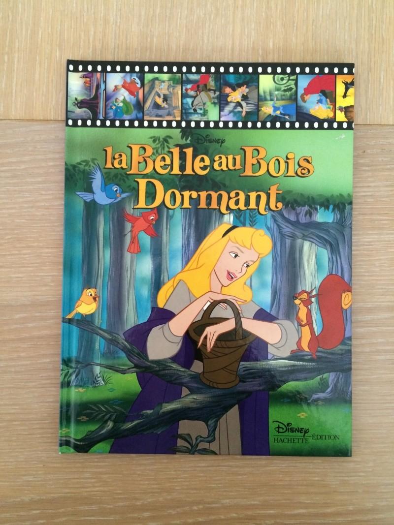 La Belle au Bois Dormant - Page 3 Img_0427