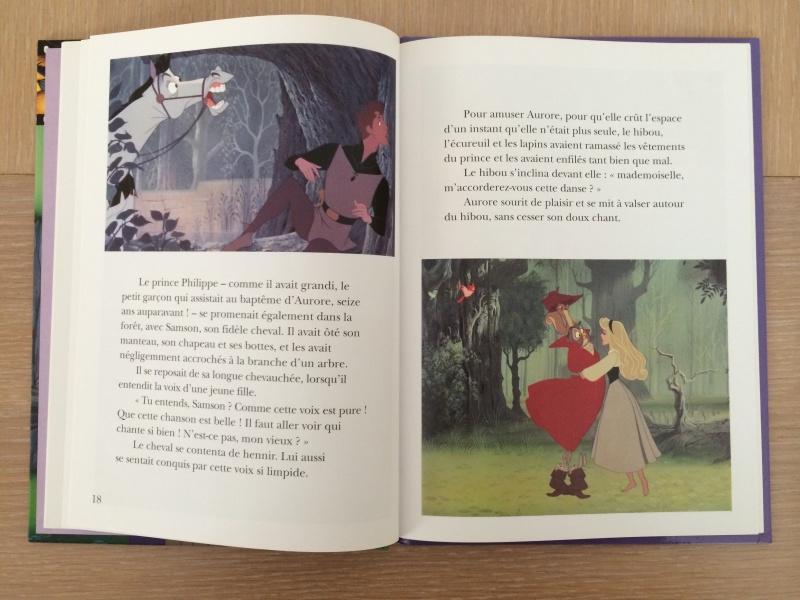 La Belle au Bois Dormant - Page 3 Img_0513