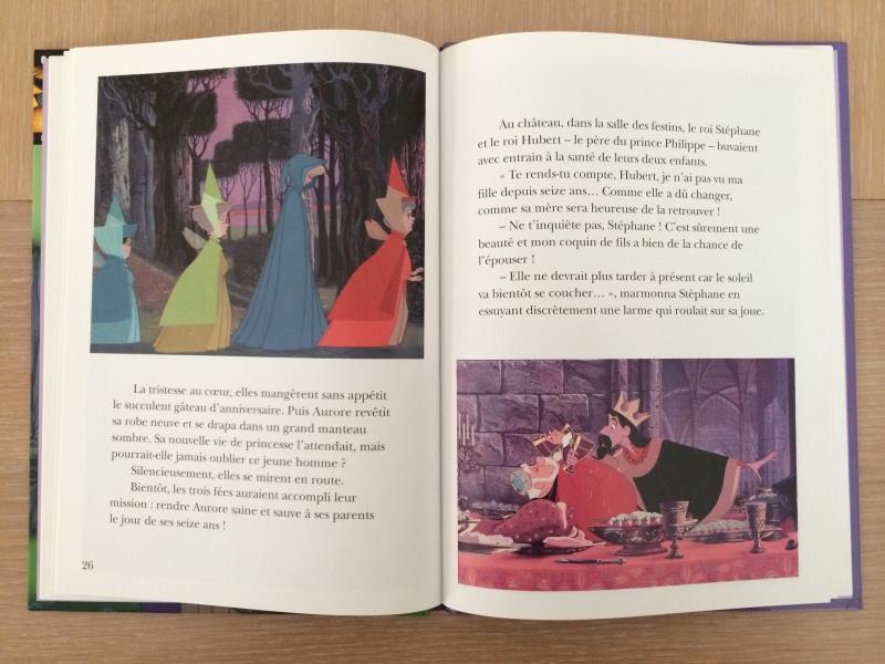 La Belle au Bois Dormant - Page 3 Img_0514