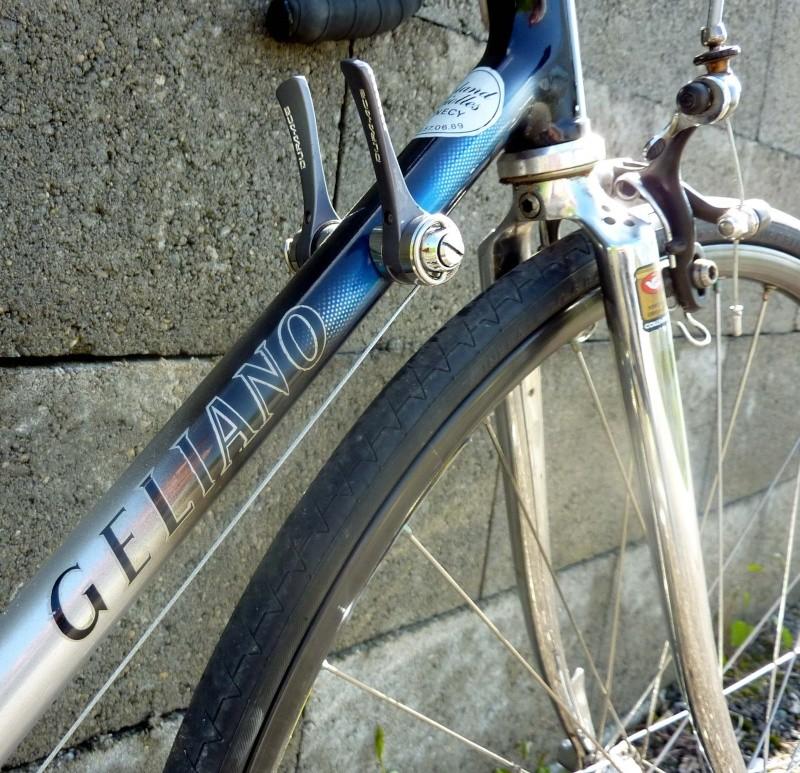 Geliano SLX Logo_c10