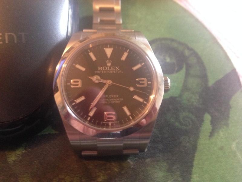 Votre montre du jour - Page 3 Img_0011