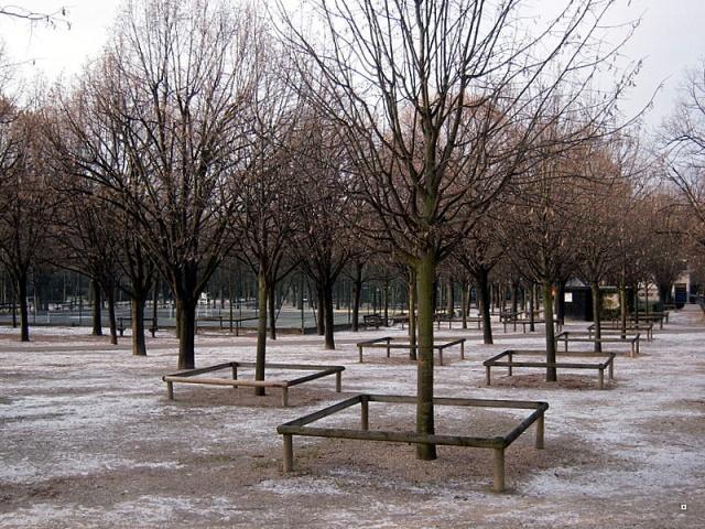 Choses vues dans le jardin du Luxembourg, à Paris - Page 4 Dscn7912