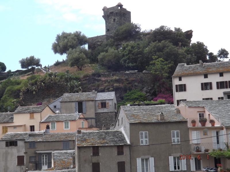 [Autres voyages/France]  Corse Nostalgie - Page 15 Dscf2610
