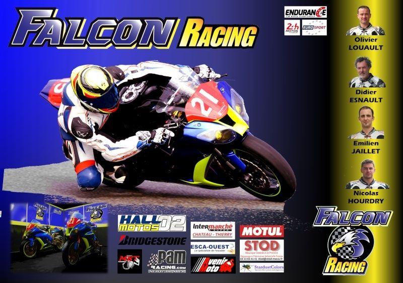 [Pit Laners en course] Emilien Jaillet - Page 13 Final410