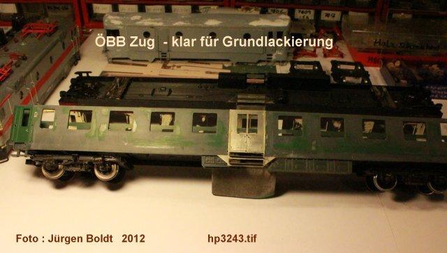 Mein ÖBB Mitteleinstiegswagenzug  - Seite 2 Hp324310
