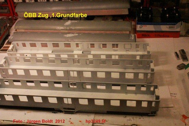 Mein ÖBB Mitteleinstiegswagenzug  - Seite 2 Hp324910
