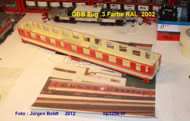 Mein ÖBB Mitteleinstiegswagenzug  - Seite 2 Hp325610