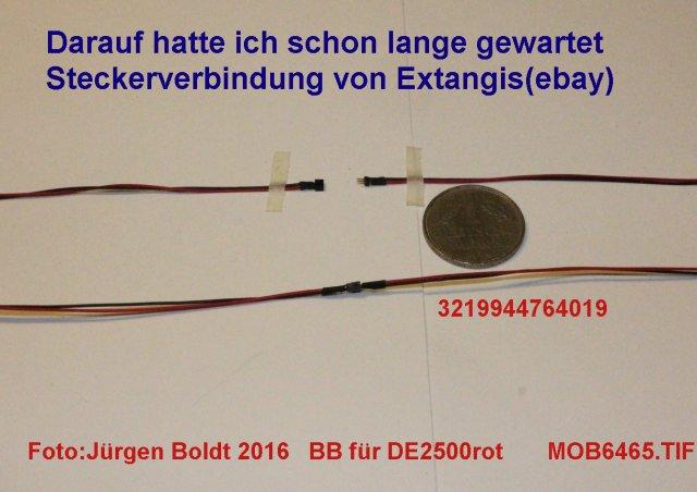 Das dritte Projekt 2014 - Die Henschel-BBC DE2500 Lok in 0 - Seite 3 Mob64612