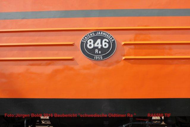 Meine schwedischen Oldtimer Ra658810