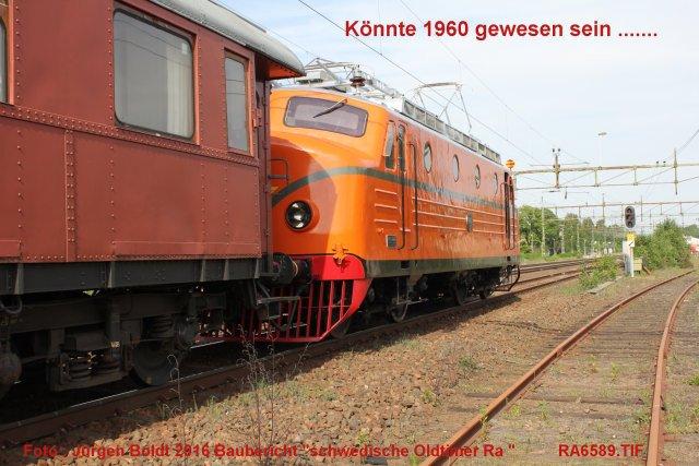 Meine schwedischen Oldtimer Ra658910