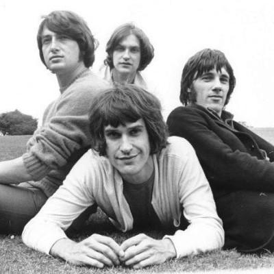 Le Bédéphage Music Hall of Fame Kinks_10
