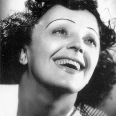 Le Bédéphage Music Hall of Fame Piaf_e10