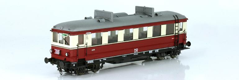 Die Krakower Kreisbahn (0e) - Seite 4 1394_610