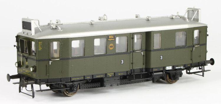 Die Krakower Kreisbahn (0e) - Seite 4 41124110