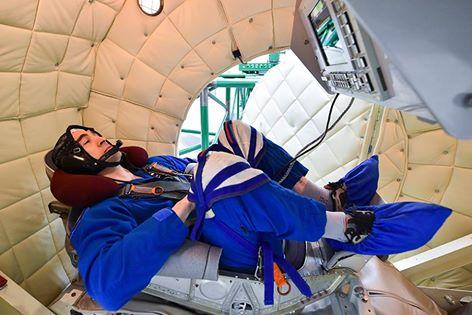 Soyouz-FG (Soyouz MS-01) - 07.07.2016 Soyuz_15