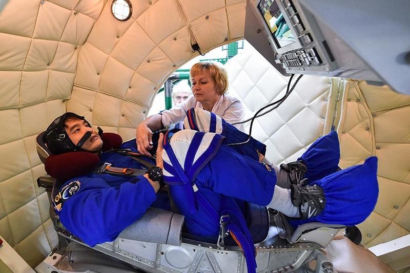 Soyouz-FG (Soyouz MS-01) - 07.07.2016 Soyuz_16