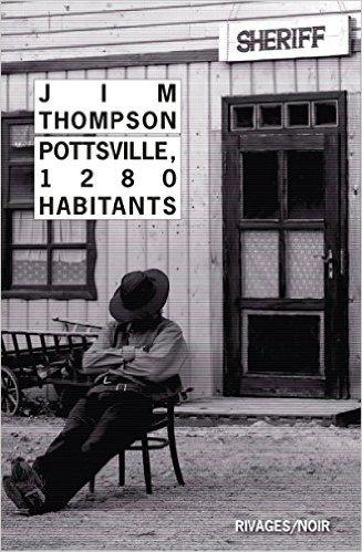 [Thompson, Jim] Pottsville, 1280 habitants Thomps12