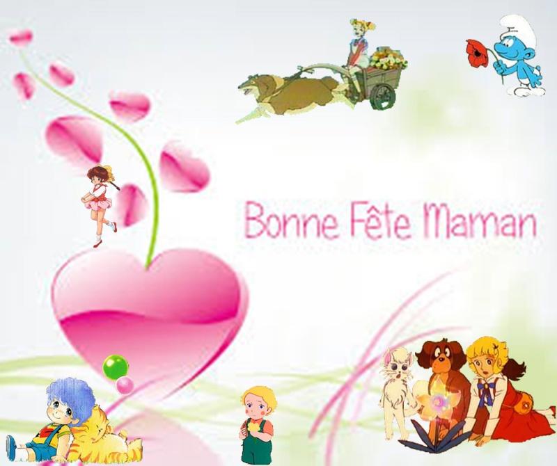 Bonne fête à toutes les mamans Fete_d10