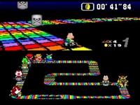 Super Mario Kart ( Super Nes ) Hqdefa11