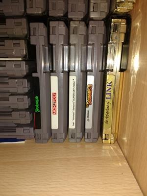 Voici ma collection de jeux. Img_2024